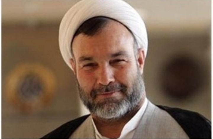 مسؤول إيراني رفيع: يجب متابعة وثائق ويكليكس السعودية