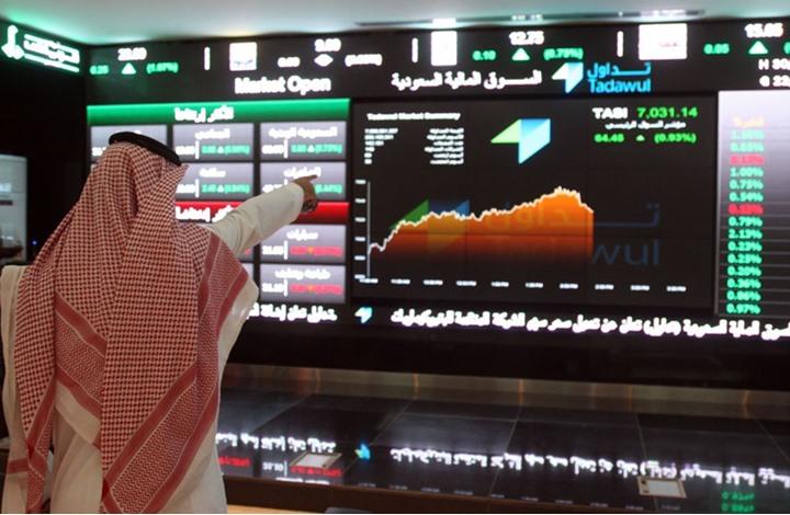 السعودية تتجه لإنشاء صناديق تستهدف سوق الأسهم الموازية