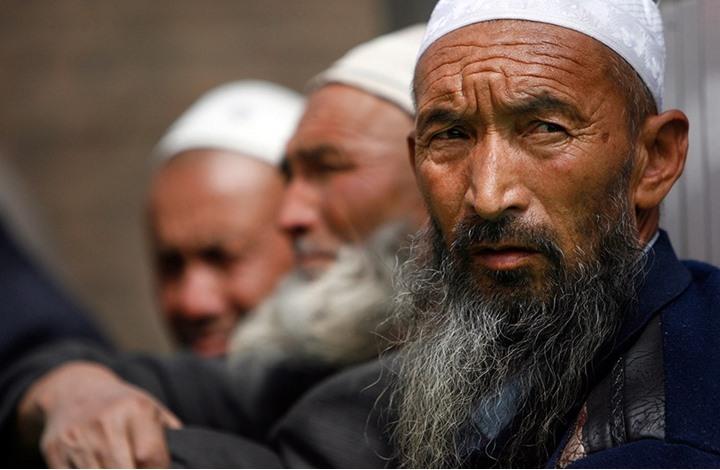 """NYT: إيغور المنفى يقاضون الصين أمام """"الجنائية الدولية"""""""