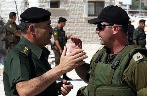 خبير إسرائيلي: التنسيق الأمني مع السلطة متواصل رغم حادثة جنين