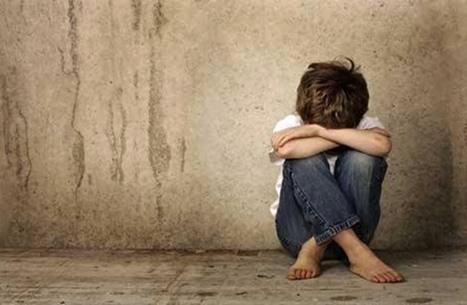 جريمة بشعة.. اغتصاب جماعي لطفلة وتصويرها في البرازيل