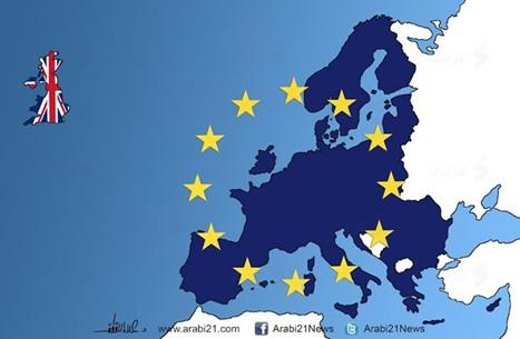 """برلمان أوروبا يحدد اليوم مصير """"التجارة الحرة"""" مع كندا"""
