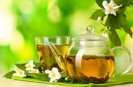 دراسة حديثة تكشف فوائد الشاي الأخضر وعلاقته بالكوليسترول