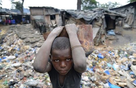 الأمم المتحدة: الفقر يهدد أكثر من مليار شخص بسبب كورونا