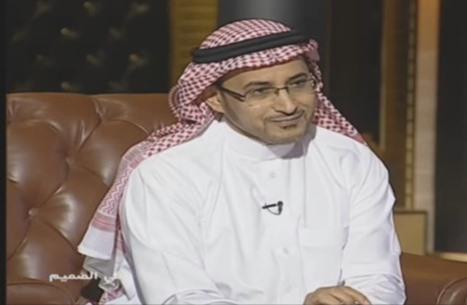 """السعودية.. براءة أحمد بن راشد من الإساءة لـ""""العربية"""" و""""MBC"""""""