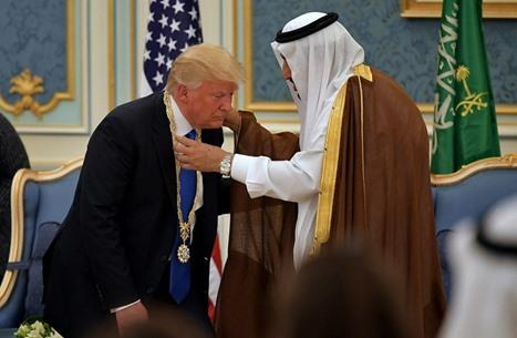 ذا هيل: على بايدن إعادة النظر جذريا بالعلاقة مع السعودية