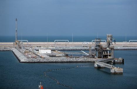صحيفة باكستانية: لم ندفع ثمنا باهظا لصفقة الغاز مع قطر