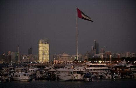الإمارات توقف منح تأشيرات لمواطني 13 دولة معظمها مسلمة