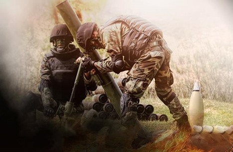 خبراء إسرائيليون يرصدون إنجازات حماس بجولة القتال الحالية