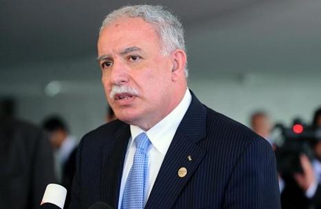 لجنة أممية تقبل شكوى فلسطينية ضد الاحتلال الإسرائيلي