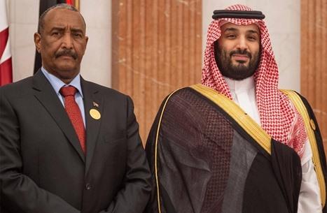 استثمارات سعودية إماراتية جديدة بالسودان.. ما دلالة توقيتها؟