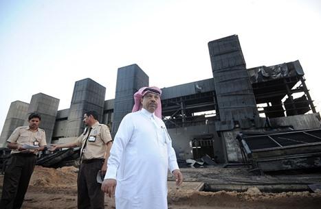 الناطق باسم الحوثي: العويل السعودي بعد كل رد موجع هو المطلوب