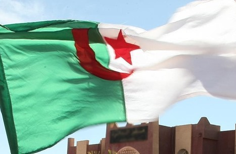 تبرئة صحفي جزائري بعد أكثر من عام على سجنه