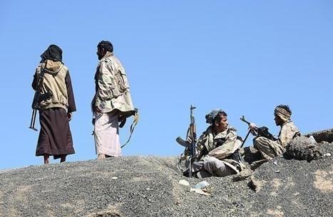 20 قتيلا بينهم أطفال بغارات شمالي اليمن.. وإدانة أممية