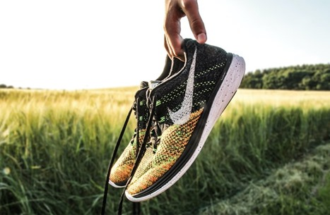 ست نصائح لاستعادة اللياقة البدنية بعد الإنجاب بفضل الجري