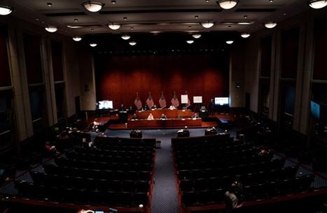 مشرعون أمريكيون يعلنون مراجعة صفقة الأسلحة مع الإمارات
