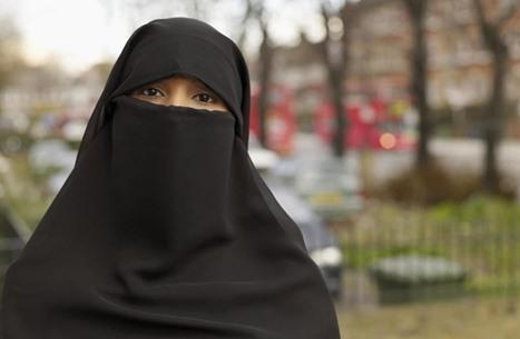 اندبندنت: ما شعور المسلمات بعد فرض الكمامة بسبب كورونا؟