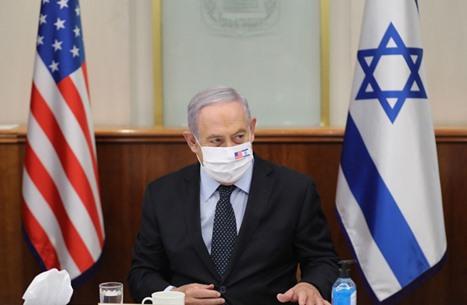 """تقدير إسرائيلي يستشرف تبعات خطة """"الضّم"""""""
