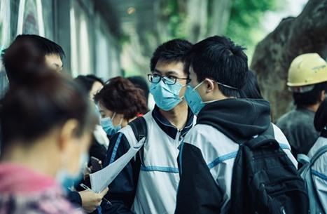 بانون: علماء انشقوا عن الصين قدموا معلومات عن كورونا