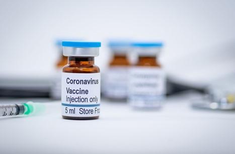 دراسة: المتعافون من كورونا قد يفقدون المناعة ضده خلال أشهر