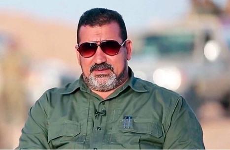 """لماذا أفرج القضاء العراقي عن قائد بالحشد رغم """"أدلة تثبت إدانته""""؟"""