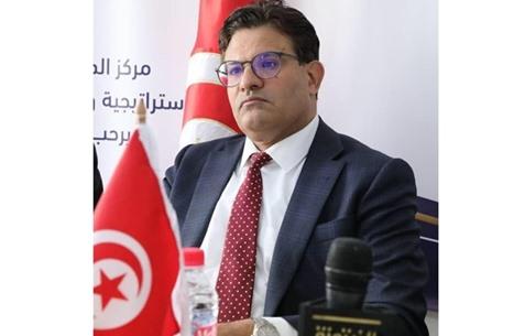 تونس.. قيادي بالنهضة يدعو الرئيس للتوقف عن تعطيل الدستور
