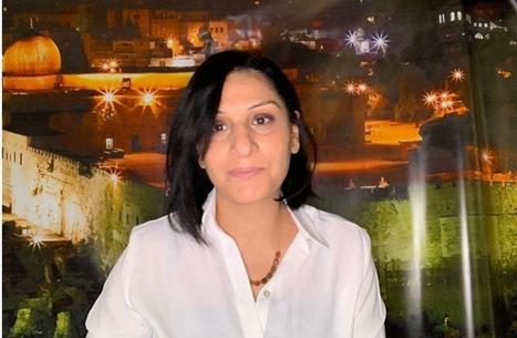 ناشطة مقدسية لعربي21: الاحتلال يعمل لتفريغ أحياء القدس