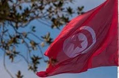 الحكومة التونسية تقاضي عبير موسي ونوّاب كتلتها لهذا السبب