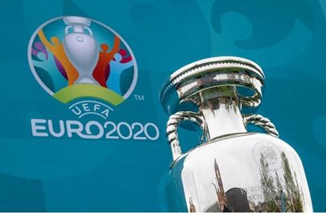 تعرف على أفضل 10 مدربين ببطولة أمم أوروبا 2020 (إنفوغراف)