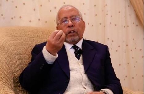 جمعية العلماء في الجزائر ترفض الهجوم على الأمير عبد القادر