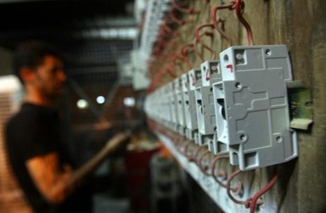 مصر: زيادة أسعار الكهرباء للمرة الثامنة وخفضها لرجال الأعمال