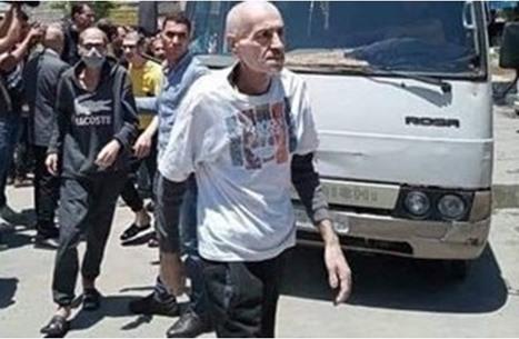 هكذا يجني مقربو نظام الأسد وسماسرة المال من عائلات المعتقلين