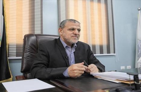 """""""حماس"""" ترد على تهديدات بينيت.. وتؤكد أن ثمن التبادل غال"""