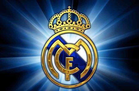 ريال مدريد يزف خبرا سارا لجمهوره.. صفقة مدوية قريبة