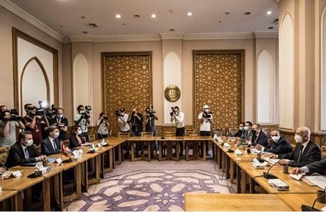 عربي21 تنشر أسماء إعلاميين مصريين طلبت تركيا وقف برامجهم