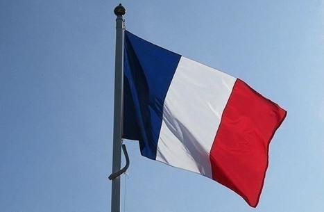 """إقالة إمام في فرنسا بتهمة تلاوة آيات """"منافية لقيم الجمهورية"""""""