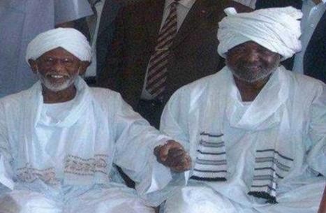 إسلاميو السودان والعمل النقابي.. سيرة ياسين عمر الإمام (2من2)