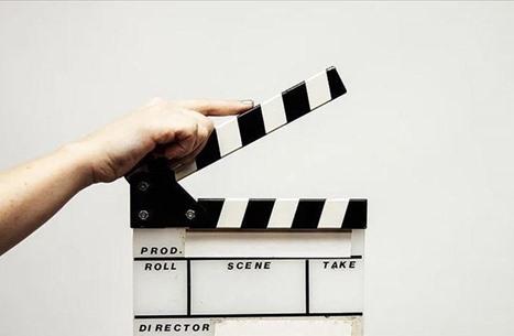 """فيلم مغربي بالمسابقة الرسمية لمهرجان """"كان"""" الفرنسي لأول مرة"""