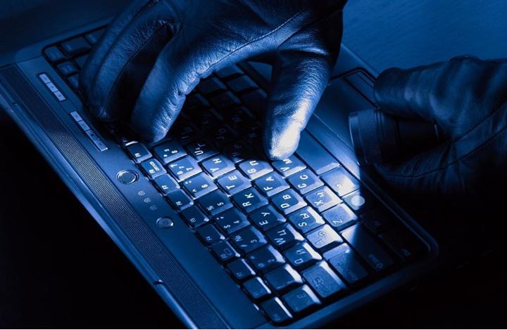 """مواقع سعودية مهمة تتعرض لهجمات إلكترونية.. و""""الاتصالات"""" تحذر"""