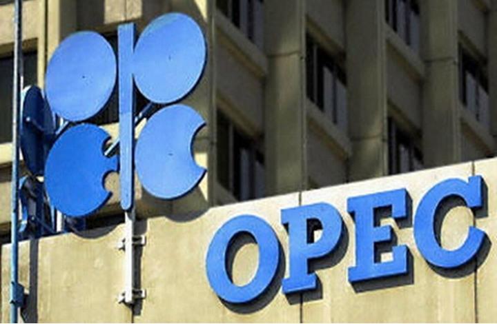 """وكالة الطاقة تتوقع استحواذ أمريكا على جزء من حصة """"أوبك"""""""