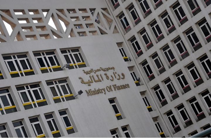 مصر تتوقع اقتراض 9 مليارات دولار من الخارج حتى نهاية 2018