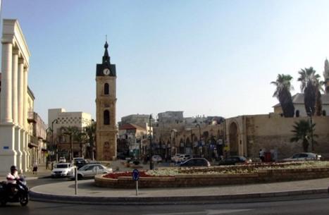 """""""لجنة المتابعة"""" تدعو لإضراب عام بالداخل الفلسطيني المحتل"""