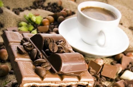 طبيب بريطاني: هذا هو السر وراء حبنا للشوكولاتة