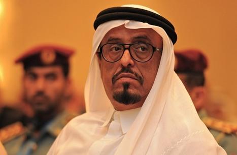 هكذا علق ضاحي خلفان على قرارات الرئيس اليمني الأخيرة