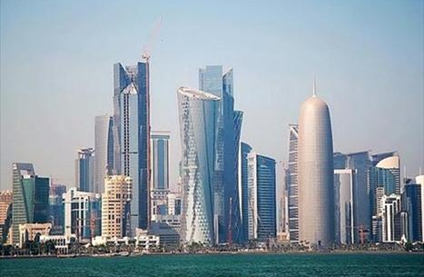 قطر تدعم تشجيع المستثمرين الصغار بـ 9 نصائح.. تعرف عليها