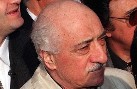 السفير التركي بواشنطن: ننتظر من أمريكا تسليم غولن