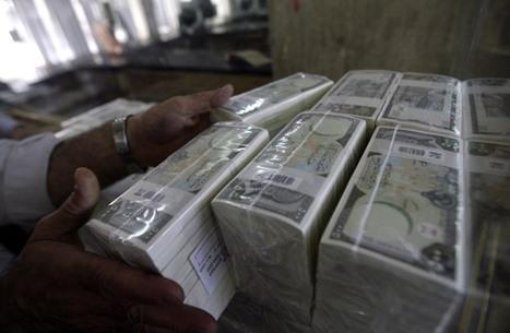 ما واقعية حديث إعلام النظام السوري عن تغيير العملة؟