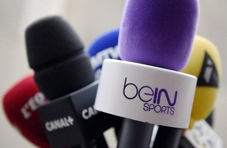 """السعودية تسمح بعودة بث قنوات """"بي إن سبورت"""" القطرية"""
