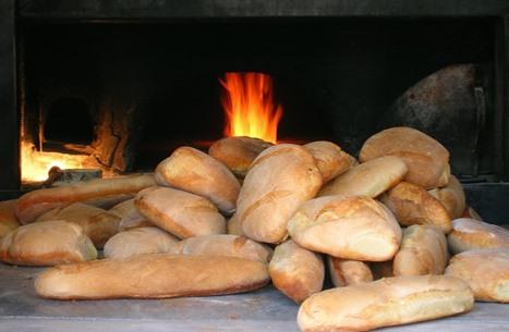 ارتفاع أسعار الخبز في ليبيا يشعل أزمة جديدة تنذر باحتجاجات
