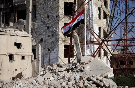 """ماذا بعد انتهاء """"التسويات"""" مع النظام السوري في درعا؟"""
